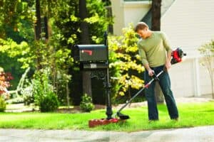 The Top 5 Best Rated 4-Stroke Weed Eater Reviews for 2018