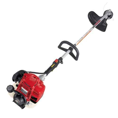 Honda HHT35SLTAT Straight Shaft Gas Trimmer