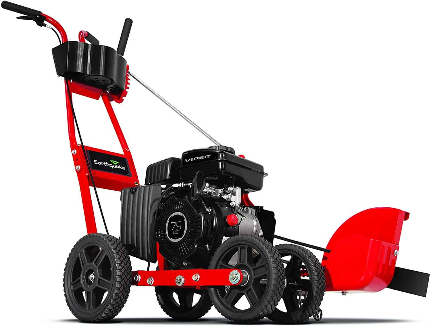 Earthquake-23275-Walk-Behind-Landscape-and-Lawn-Edger-with-79cc-4-Cycle-Engine